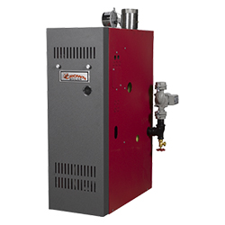 Boilers, Slinger, West Bend, boiler repair, Boiler Installation, Crown Boilers, Cedarberg