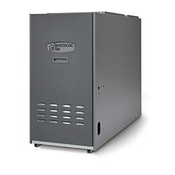 Furnaces, Furnace Repair, Slinger, Jackson, Cedarburg, Furnace Installation, Heating Contractors, Armstrong Air