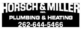 Plumbing, Plumber, Heating Contractors, Slinger, West Bend, Air Conditioning repair, furnace repair