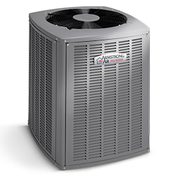 Air Conditionors, Slinger, West Bend, Air Conditioning repair, Armstrong