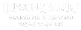 Plumbing, Plumber, Heating Contractors, Slinger, West Bend, Air Conditioning repair, furnace repair