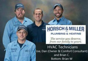 heating contractors, furnace repair, slinger, cedarburg, heating and cooling, Hvac