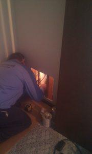 furnace repair, slinger, cedarburg, heating contractors, energy savings agreement