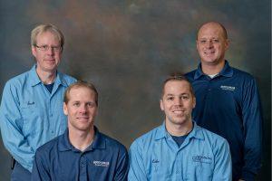 Plumbing, plumbers, Emergency plumbers, Plumbing Repair, Plumbing, Slinger, Jackson