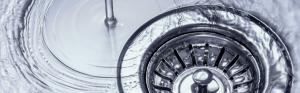 plumbers, plumbing, Slinger, plumbing contractors, emergency plumbers